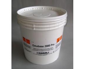 Emubase 2000 pro