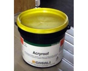 Acryroof N