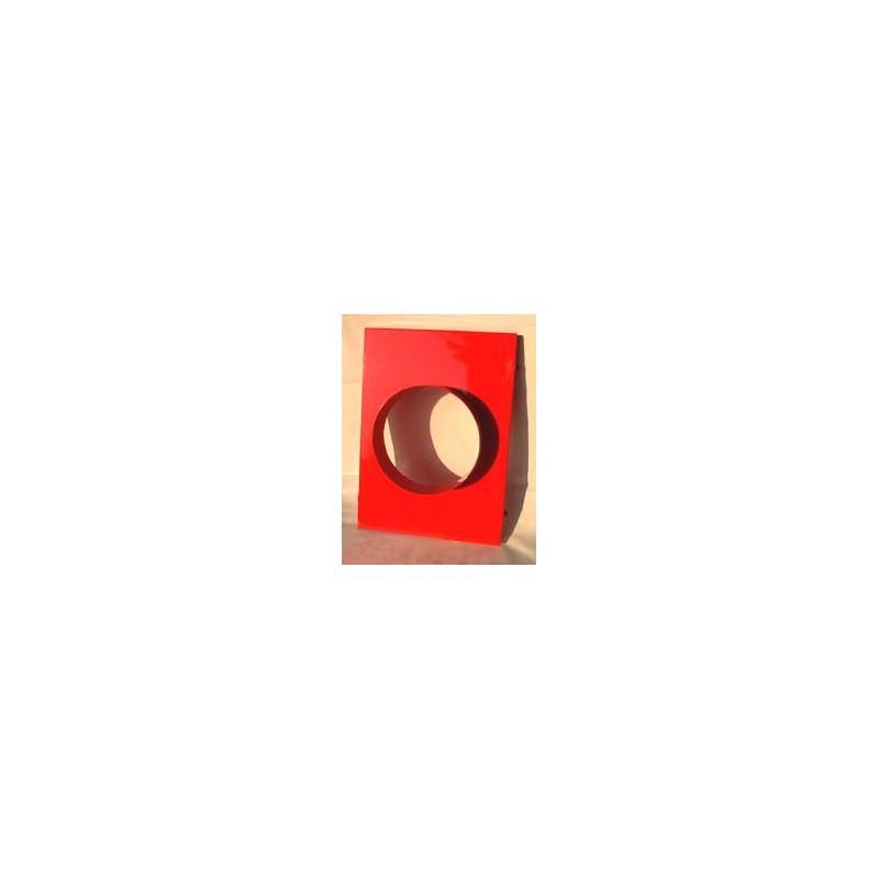 https://www.aerreti.it/179-thickbox_default/porta-climagaine-per-es1500-inv.jpg