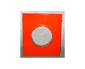 porta climagaine per ES 4000 INV
