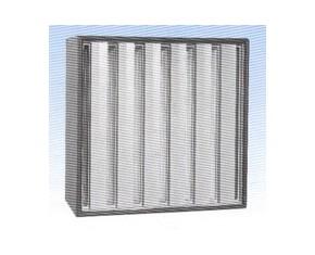 filtro assoluto per ES 3000 - ES 4000