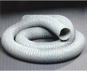 Climagaime 508 ASP