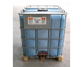 REMOVAL LIGHT BLUE 1000KG