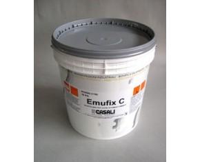 Emufix C