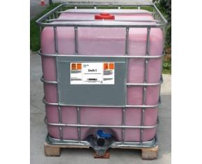 Emufix C 1000 kg