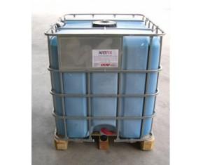 Artfix Turchese 1000 kg FF