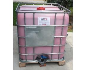 Artfix rosso 1000 kg