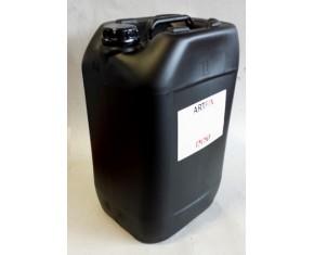 Artfix C rosso 25 kg