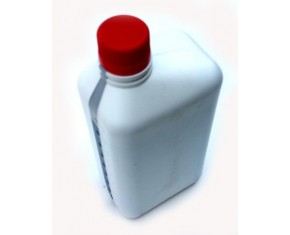Detergente per pompe Airless