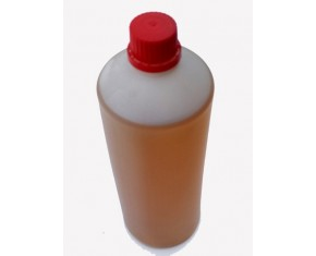 Olio per motore airless
