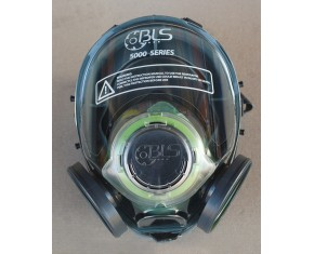 BLS 5250