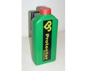 Batteria elettronica