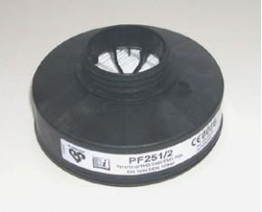 Filtro PF251/2