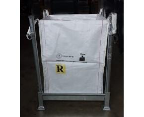 Big Bags scritta R Kg 500
