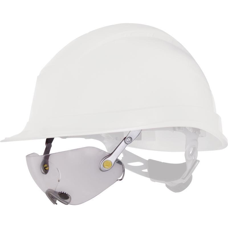https://www.aerreti.it/624-thickbox_default/occhiali-per-casco-da-cantiere.jpg