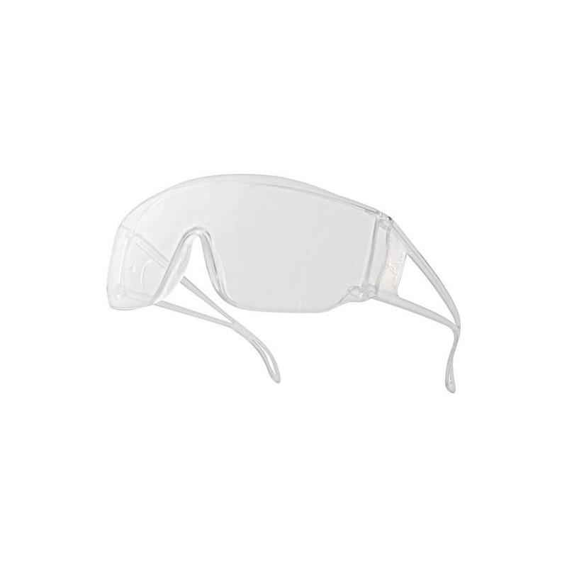 https://www.aerreti.it/625-thickbox_default/occhiali-protettivi-aerazione-laterale.jpg