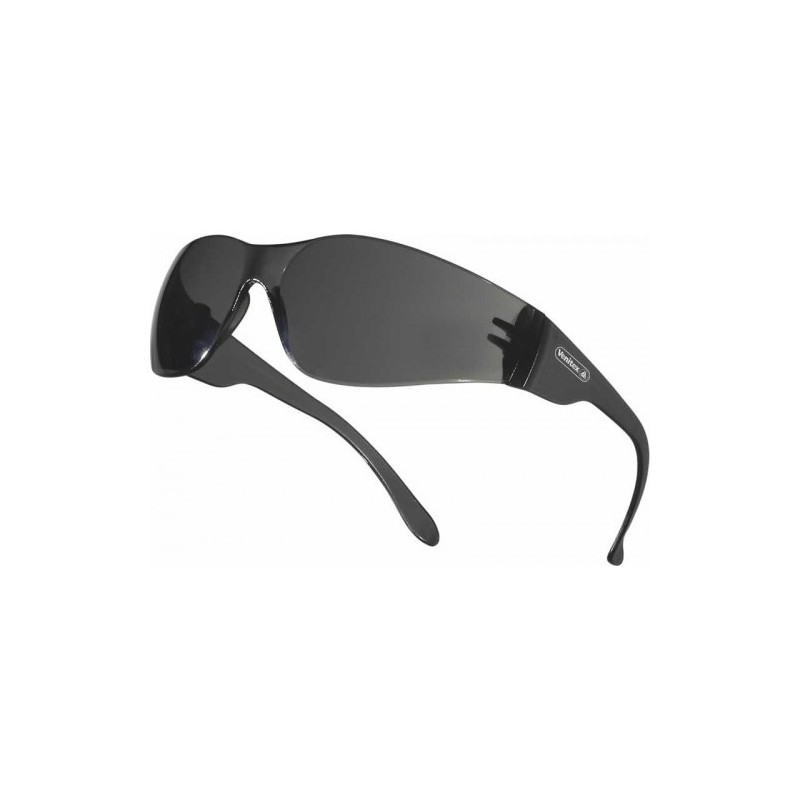 https://www.aerreti.it/629-thickbox_default/occhiali-protettivi-fume-.jpg