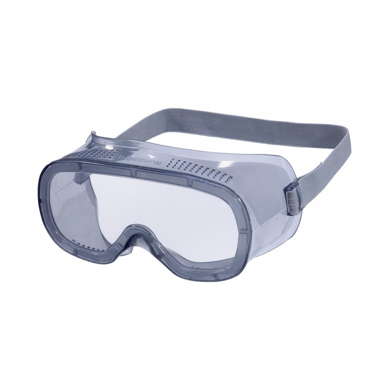 https://www.aerreti.it/630-thickbox_default/occhiali-protettivi-a-maschera-antiappannanti.jpg