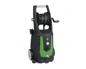 130 BAR COLD WATER HIGH  PRESSURE CLEANER