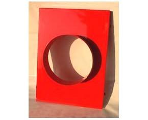 porta climagaine per ES1500 INV